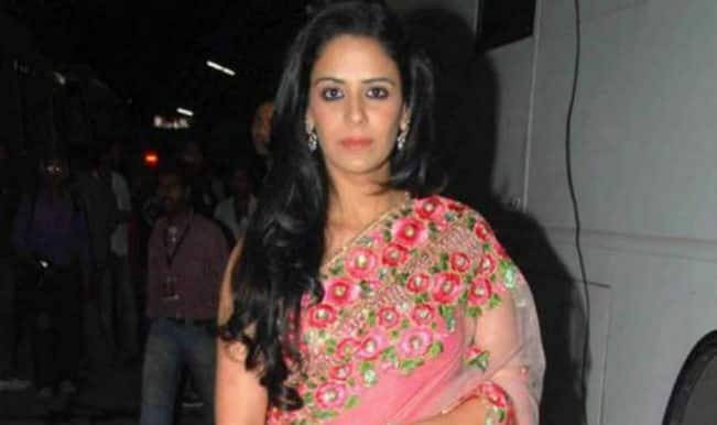 Mona Singh: I want to do theatre now