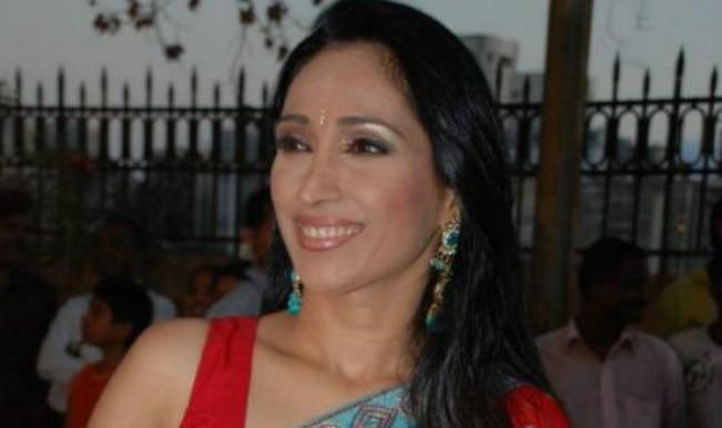 Taarak Mehta Ka Ooltah Chashma: Ketki Dave to play Dayaben's mother?