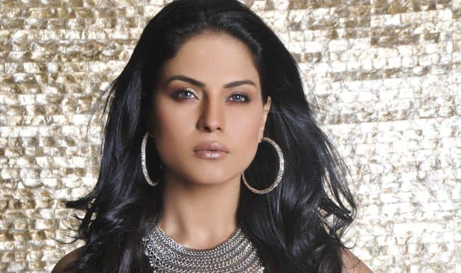 Veena Malik's jail term and Pakistan's archaic blasphemy laws