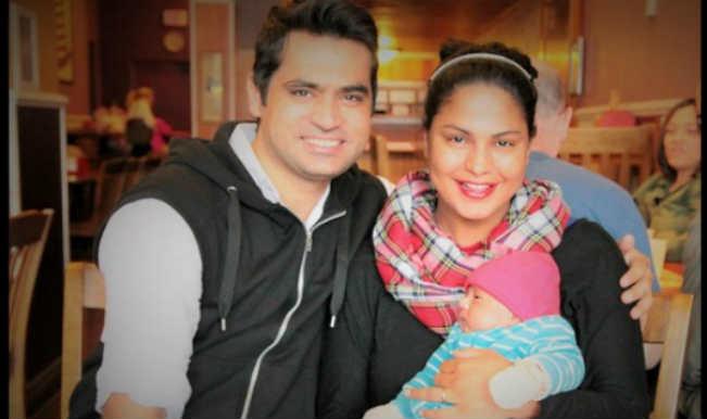 Bigg Boss: Hot Pakistani model Veena Malik and husband arrested on blasphemy charges