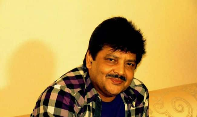 Udit Narayan Birthday Special: Top Bollywood Romantic Jukebox by the talented playback singer