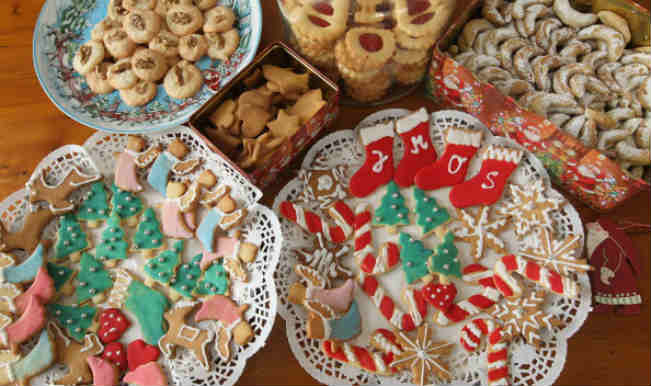 National Cookie Day Special: Top 5 best cookies to enhance your taste buds!
