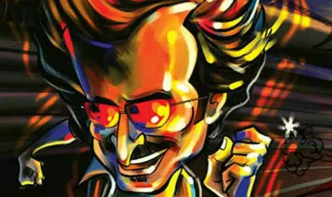 Rajinikanth turns 64: Funniest jokes on the South superstar