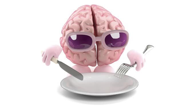 Can What You Eat Affect Your Mental Health?