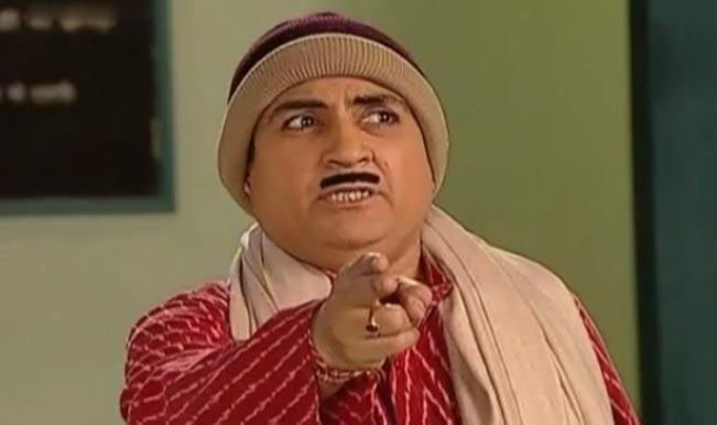 Taarak Mehta Ka Ooltah Chashmah: Jethaalal takes revenge on Iyer!