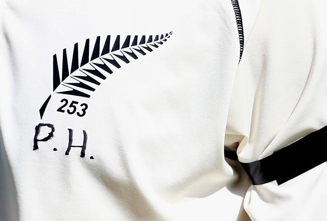 Pakistan vs New Zealand: Brendon McCullum hails team's win in 3rd Test amidst Phillip Hughes' death