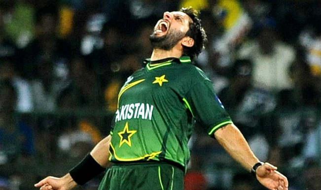 Pakistan vs New Zealand Watch Free Live Streaming of 2nd T20 International in Dubai
