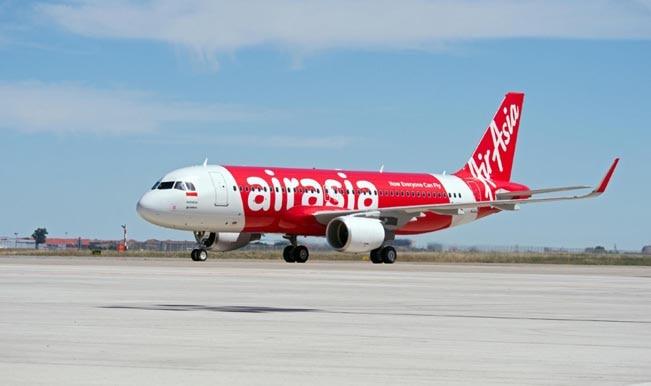 Day After Kerala Air Crash, AirAsia Flight Aborts Takeoff at Ranchi Airport Due to Bird-Hit