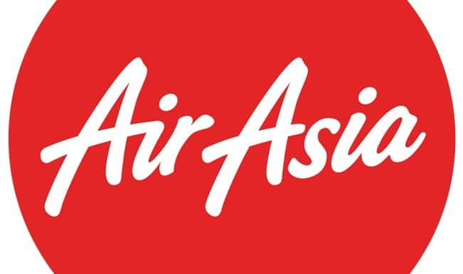 AirAsia Flight QZ8501 to Singapore with 162 passengers on-board goes missing