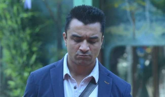 ajaz khan oscarajaz khan wiki, ajaz khan youtube, ajaz khan in comedy nights with kapil, ajaz khan instagram, ajaz khan, ajaz khan wife, ajaz khan height, ajaz khan wikipedia, ajaz khan twitter, ajaz khan facebook, ajaz khan dialogues, ajaz khan kapil sharma, ajaz khan age, ajaz khan upcoming movies, ajaz khan shayari, ajaz khan biography, ajaz khan bigg boss 8, ajaz khan oscar, ajaz khan wife name, ajaz khan bigg boss dialogues