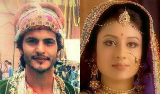 Jodha Akbar: Salim continues to hate Jodha begum