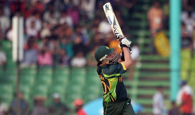 dubai live cricket