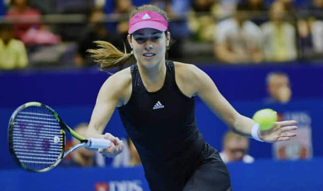 Micromax Indian Aces vs Manila Mavericks, Free Live Streaming: Get Live Telecast of International Premier Tennis League (IPTL) 2014