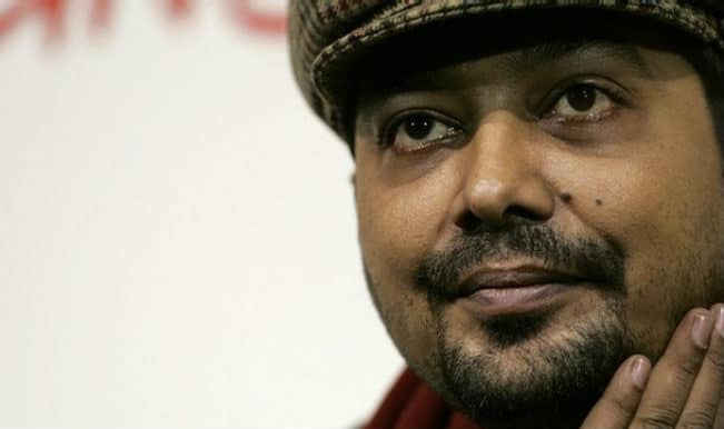 Ugly director Anurag Kashyap is hunting for fresh talents!