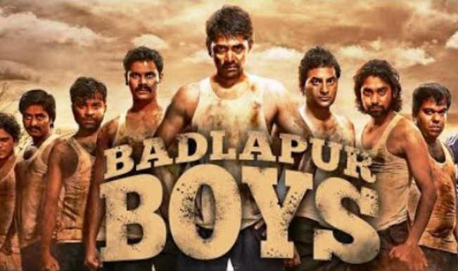 Badlapur Boys Movie Review: Sincere depiction of a kabaddi team's journey