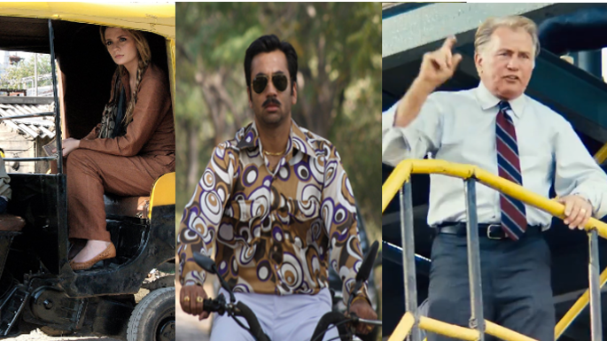 Kal Penn's 'Bhopal: A Prayer For Rain' Leaves the Audience with an Unfinished Message