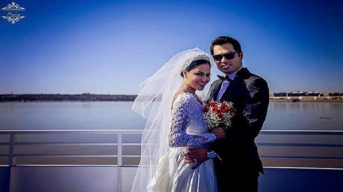 How Veena Malik Became Pakistan's Most Hated Woman