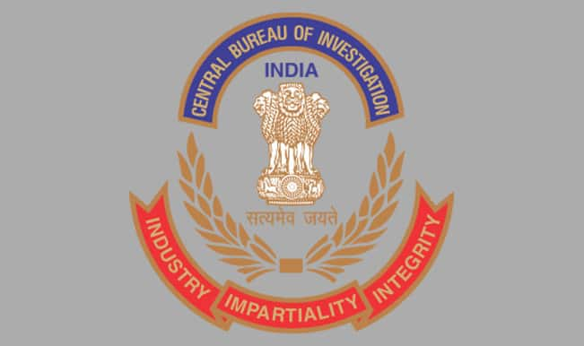 Fake Chinese Parts Found in Dhanush Guns; CBI Initiates Enquiry