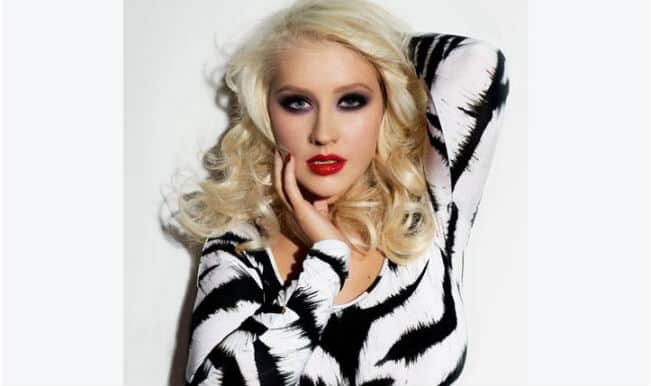 Christina Aguilera birthday special: Listen to the greatest hits jukebox of the pop diva