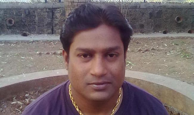 Mumbai local cricketer Ratnakar More dies from cardiac arrest