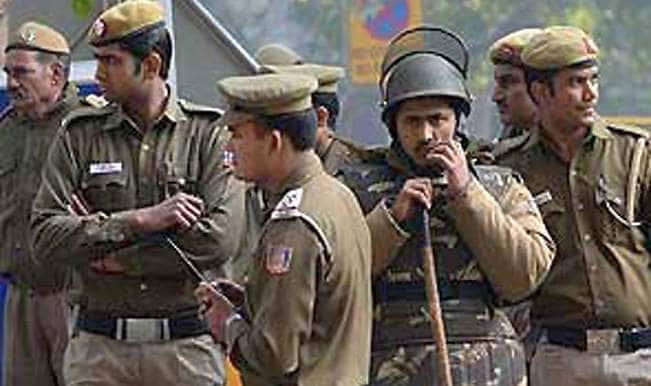 Uber rape impact: Delhi Police to deploy drones to patrol city streets