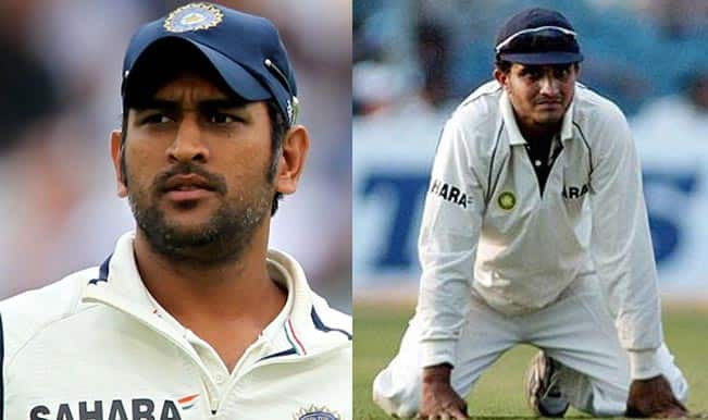 MS Dhoni retires from Test cricket: Was he the worst or best Indian Test captain?