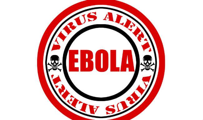 कब तक जिंदा रहता है इबोला विषाणु?