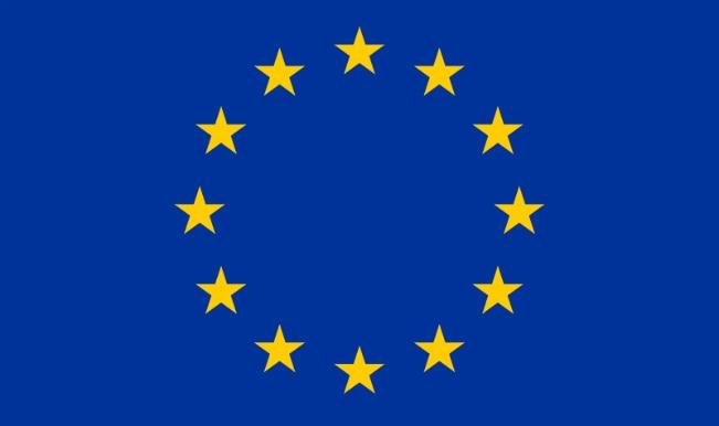 यूरोपीय संघ, नाटो मजबूत करेंगे रक्षा सहयोग