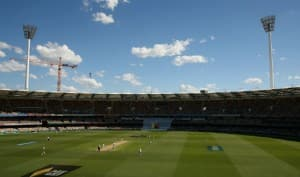 India vs Australia: Brisbane Test in Major Doubt as Queensland Impose Hard Lockdown After Hotel Staff Tests COVID-19 Positive For New Variant