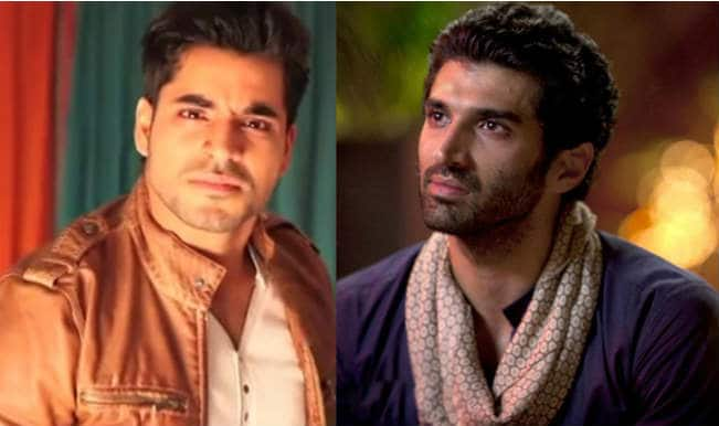 Bigg Boss 8: Gautam Gulati could have played Aditya Roy Kapur's role in Aashiqui 2 – Watch Video!