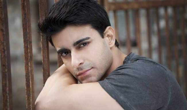 Mahakumbh is my most challenging show ever: Gautam Rhode