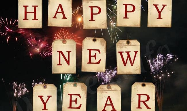 happy new year 2015 whatsapp and sms with best emotional messages for the new year