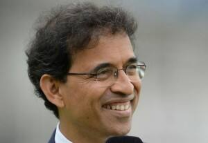 Revealed: Why Harsha Bhogle Did Not Join WTC Final Commentary Team
