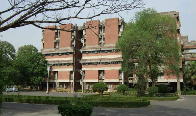 IIT-Kanpur students turn down Rs 1 crore yearly offers