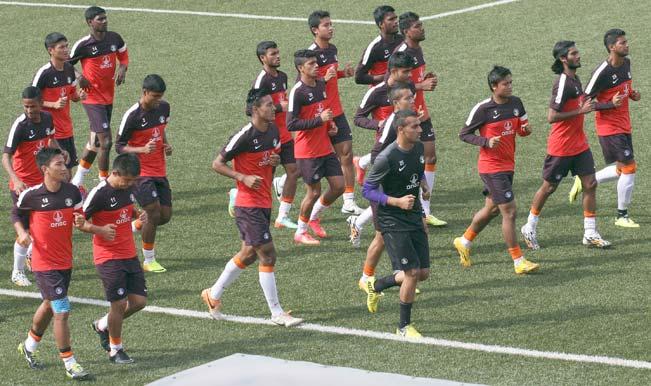 Baichung Bhutia calls for system overhaul to improve Indian Football