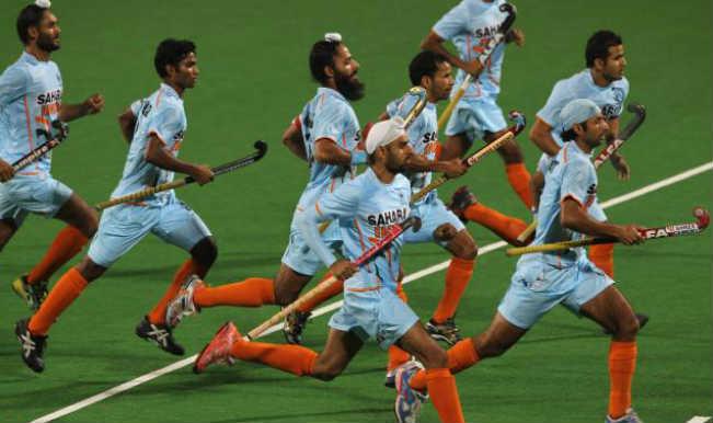 चैम्पियंस ट्रॉफी (हॉकी) : आगाज शनिवार को, भारत की नजर खिताब पर