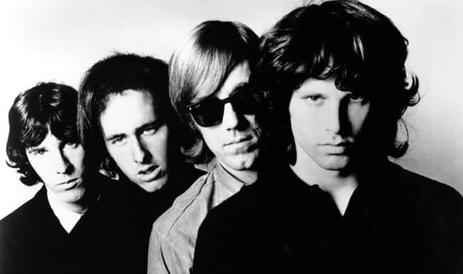 Jim Morrison birthday special: Top 10 songs of his band The Doors