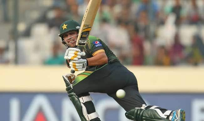 Kamran Akmal could make surprise comeback to Pakistan squad for ICC World Cup: Sources