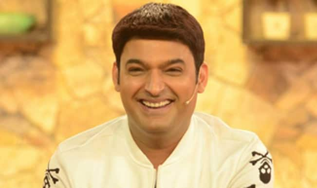 Bigg Boss 8 day 97 preview: Comedy Nights With Kapil enters the house