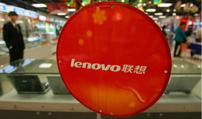 Lenovo competes with Xiaomi; to launch 4G LTE smartphone in India priced below Rs 9,999
