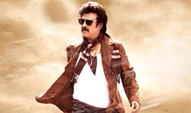 Lingaa: Court dismisses plagiarism case against Rajinikath-starrer