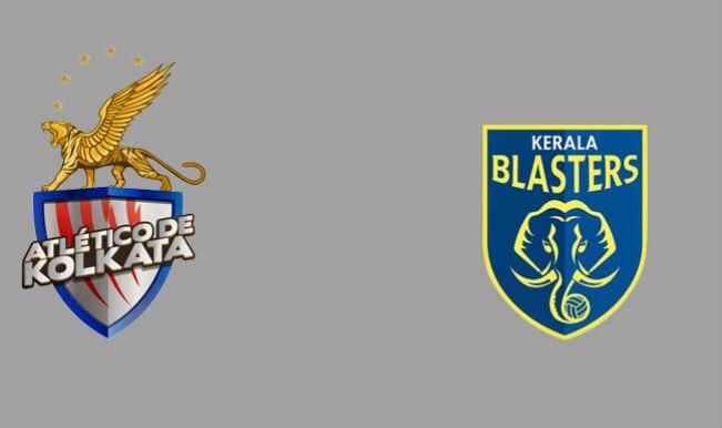 आईएसएल : कोलकाता फाइनल में, केरल से होगी टक्कर