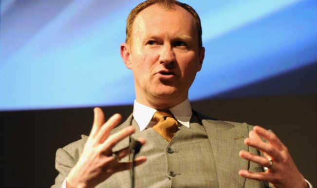 Would be pleased to see Bollywood remake of 'Sherlock Holmes': Mark Gatiss