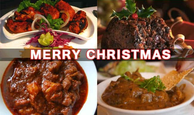 Christmas 2014 special top 7 traditional dishes to enhance your christmas 2014 special top 7 traditional dishes to enhance your taste buds forumfinder Image collections