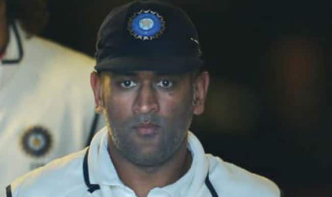 MS Dhoni's retirement: Where did it go wrong for 'Captain Cool'?