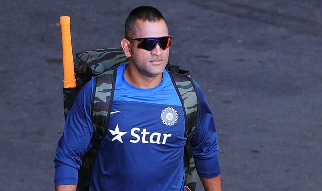 MS Dhoni Retires from Test Cricket: Twitter erupts in shock and relief