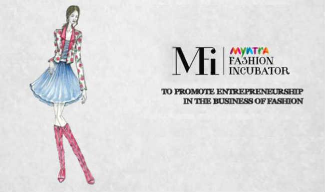 Myntra Fashion Incubator to train, support 11 new designers