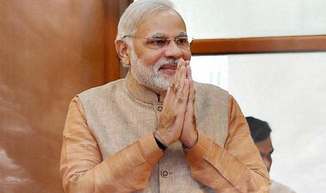 Watch full video: Narendra Modi's 'Mann Ki Baat' Speech on All India Radio on issues of Drug menace among youth