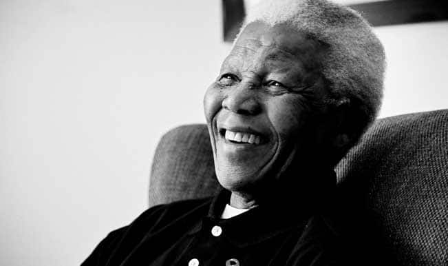 Nelson Mandela Day of Freedom, Justice, Democracy: How The World is Doing in Three Democratic Values