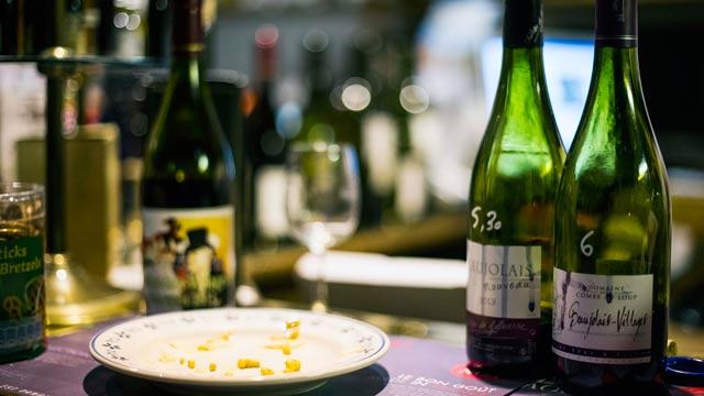 महिलाओं में बढ़ी शराब की स्वीकार्यता